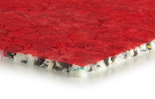 Midas Carpet Buy Carpets Online At Scs