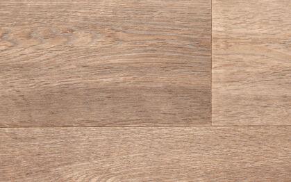 Vinyl Flooring Wood And Tile Effect Lino Scs