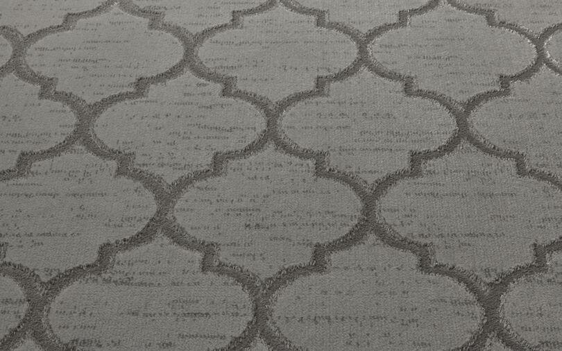 Roger Fells Auckland Carpet, , large