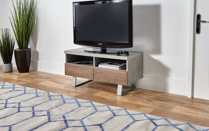 Tv Stands Media Units Marble Wood Scs