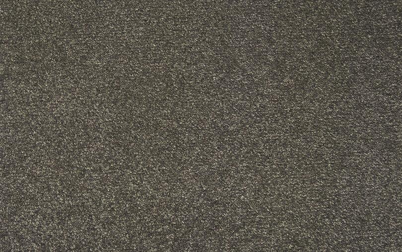 Signature Deep Secrets Carpets, , large