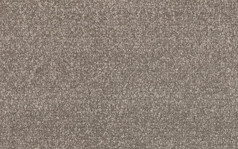 Living Tango Elite Carpet, , large
