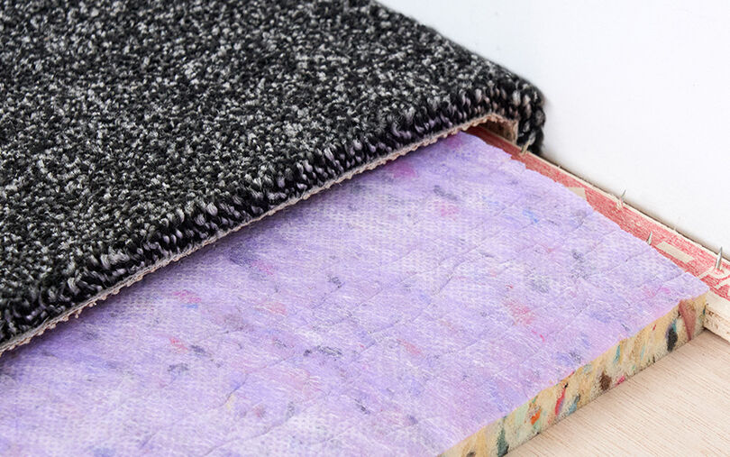 Comfy Lux Underlay, , large