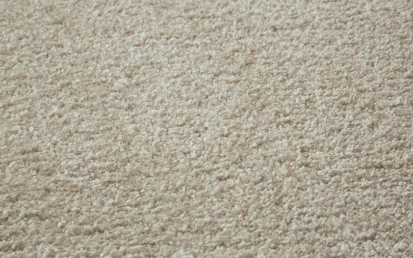 I Sense Secrets Carpet, , large