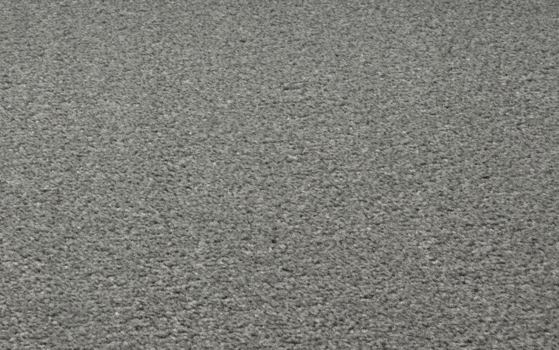 Living Bramley Carpet, , large