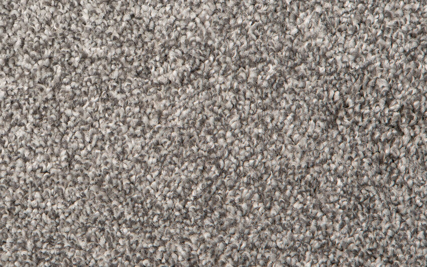 living room carpet price