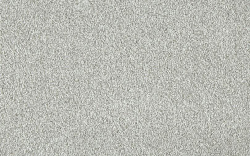 Signature Pentine Carpet, , large