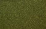 Victoria Darcy Twist 40 Carpet