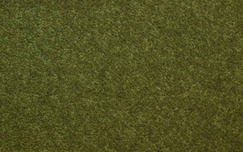 Victoria Darcy Twist 40 Carpet, , large