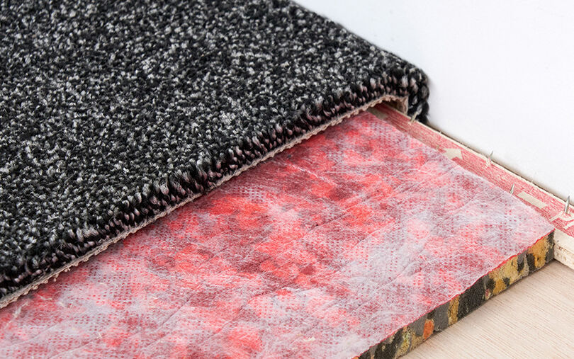 Comfy Deluxe Underlay, , large