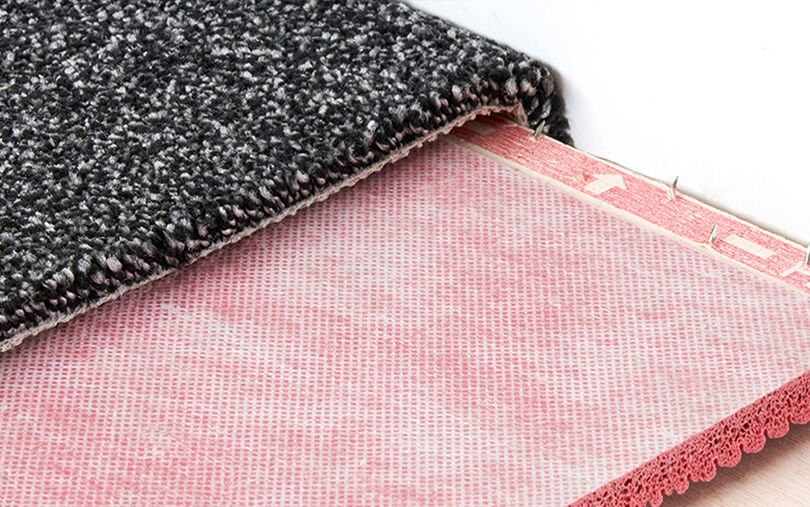 Comfy Extravagant Underlay, , large