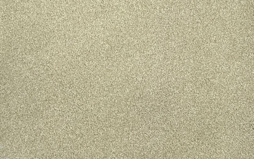 Signature Amore Carpet, , large