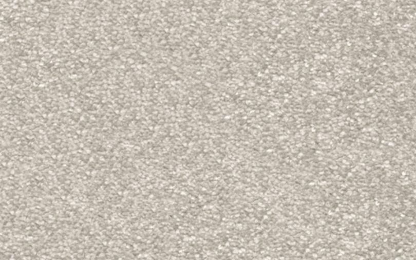 Cornelius Carpet, , large