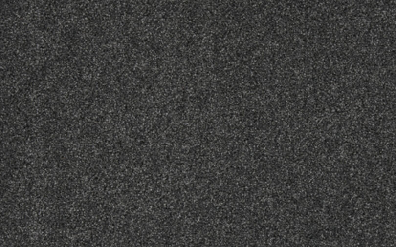 Stainfree Rustique Deluxe Carpet, , large
