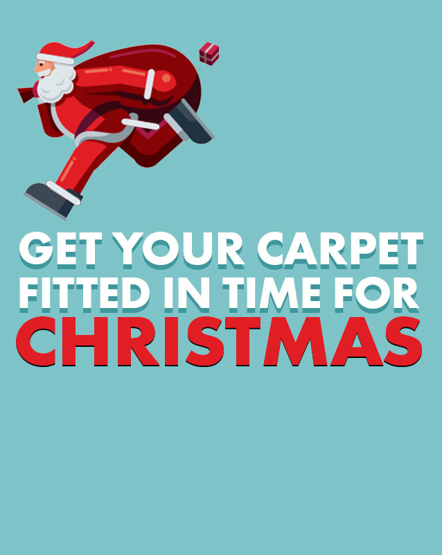 4 Years Interest Free Credit Available on all Carpets