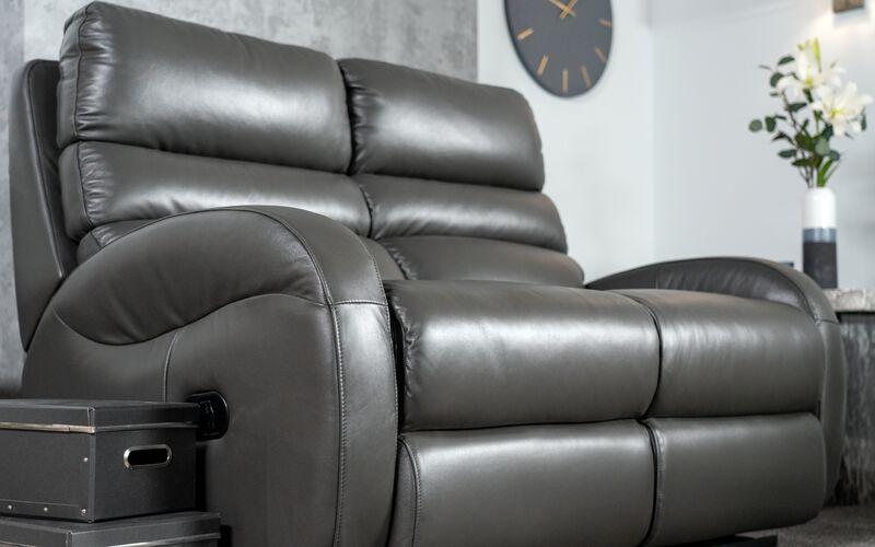 Leather Sofa Care Kits