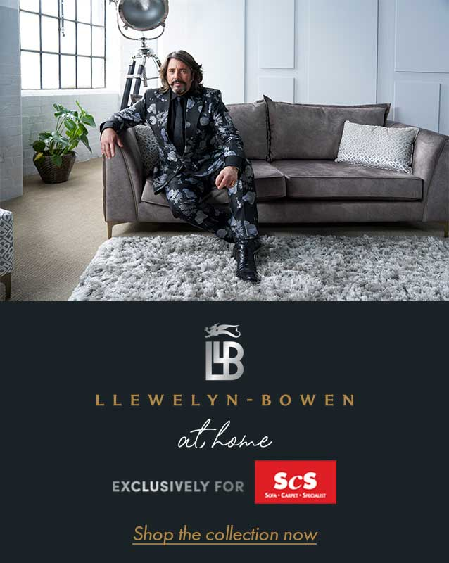 LLB at Home Exclusively at ScS