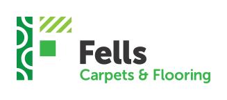 Roger Fells