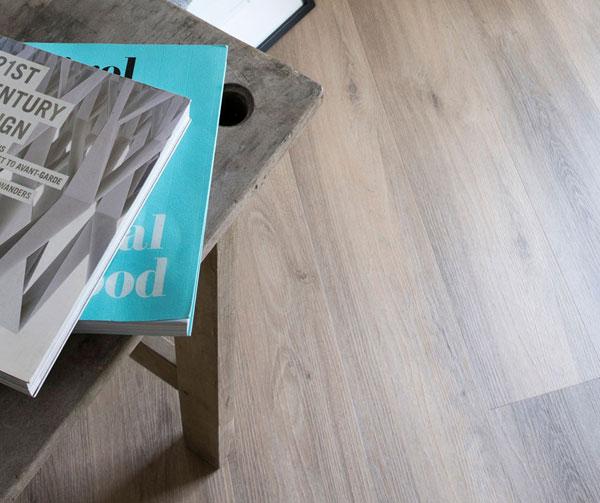 Luxury Vinyl Tiles Room Care Guide Scs