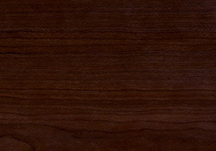 Dark Wood (ben02)