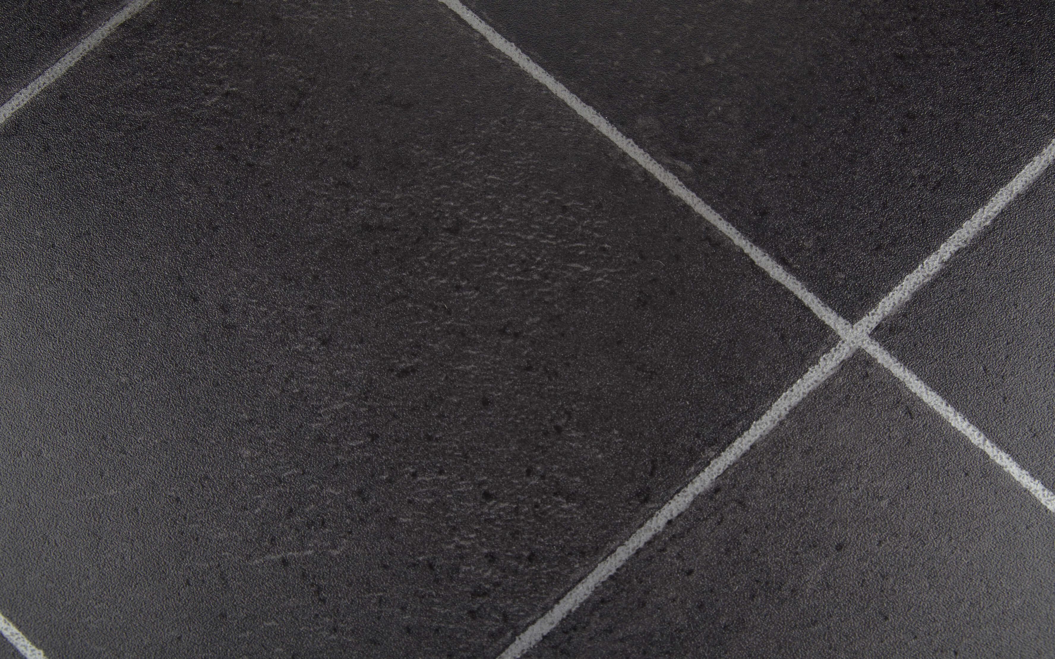 Vinyl flooring care