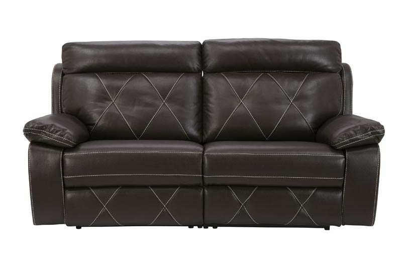 Gallery images for the Ashley range  sc 1 st  ScS & Endurance Ashley 3 Seater Manual Recliner Sofa | ScS islam-shia.org