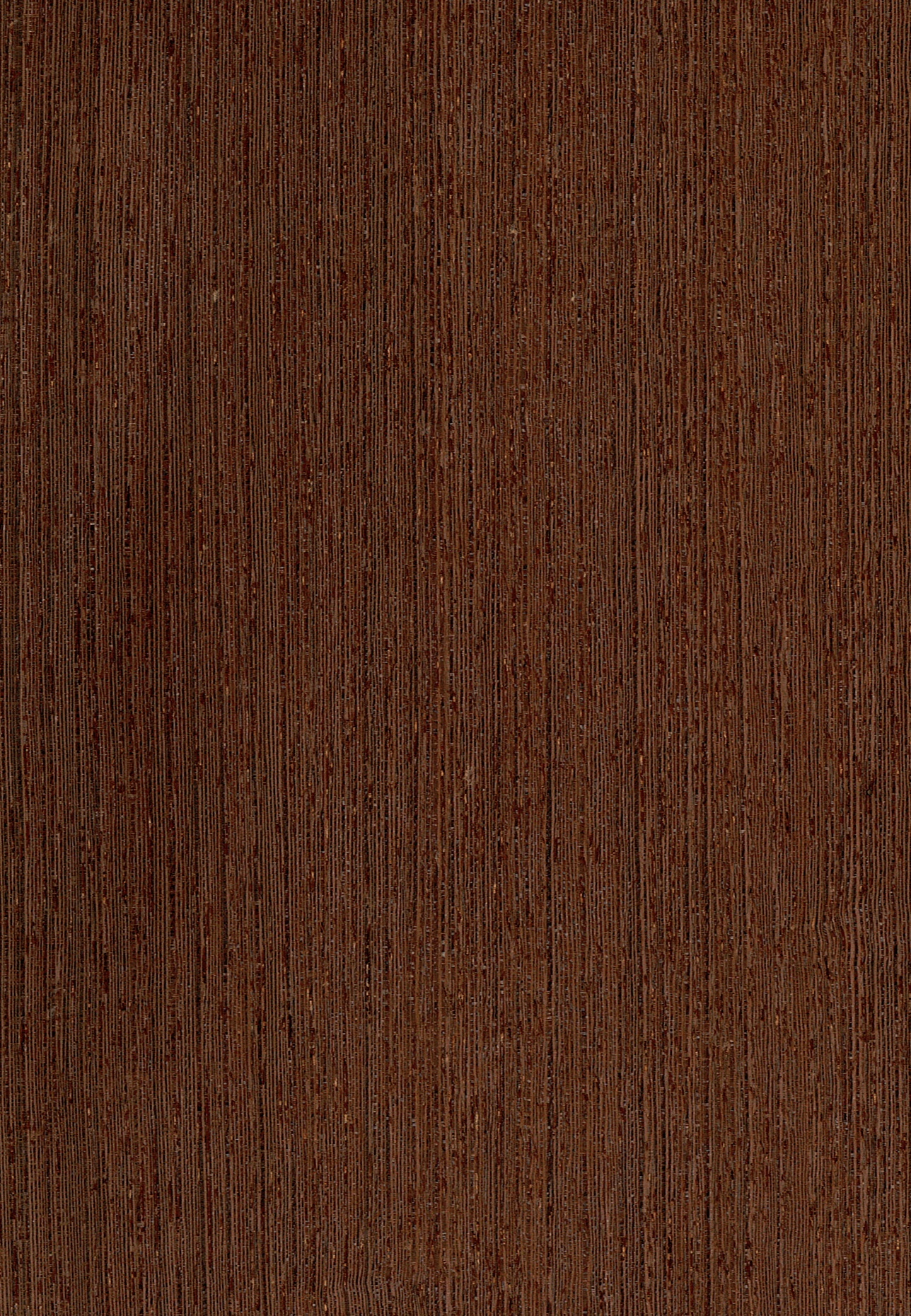 Wenge Without Trim