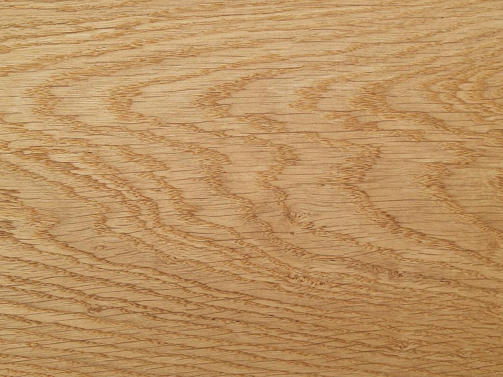 Oak Effect