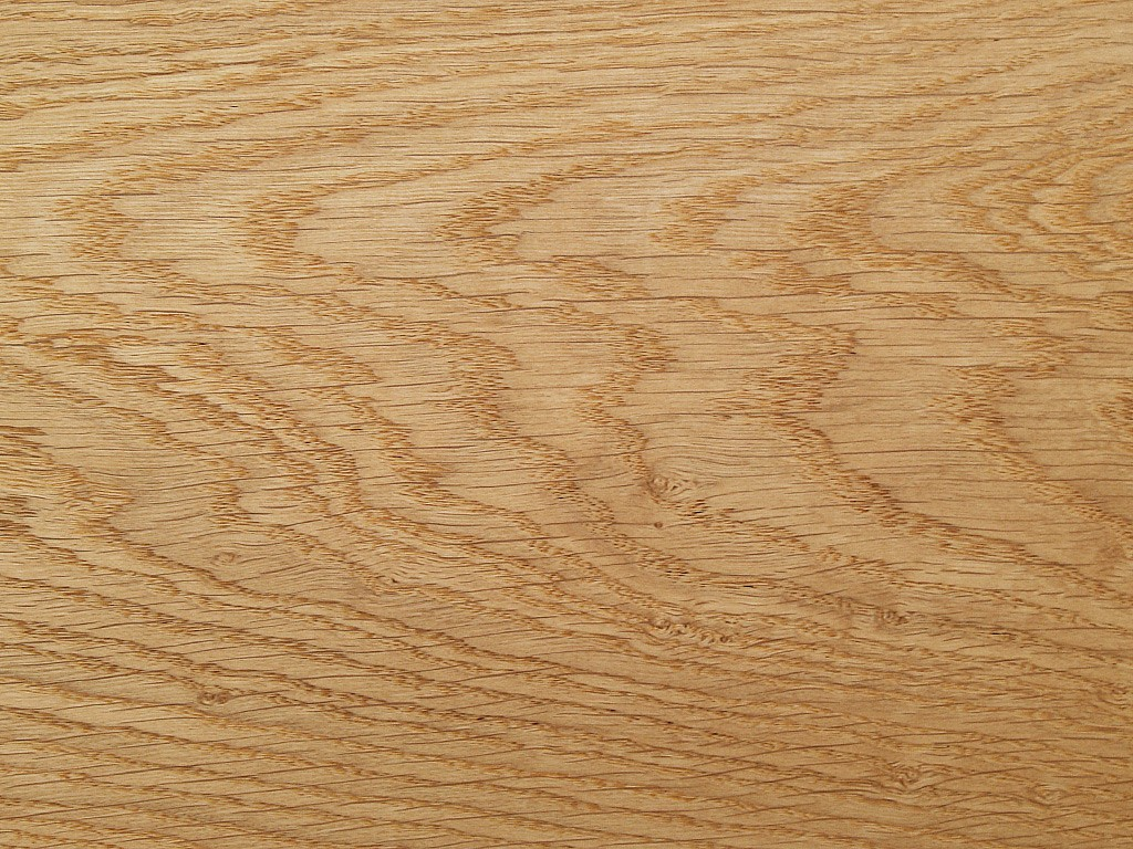 Plain Fabric With Natural Wood Feet