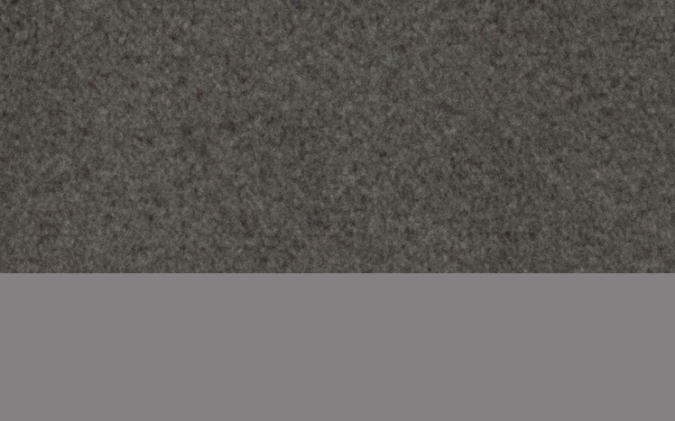 Monaco Grey Scatter With Silver Feet