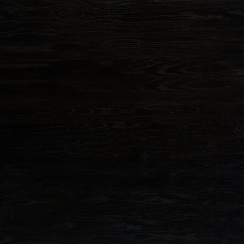 Black Wood
