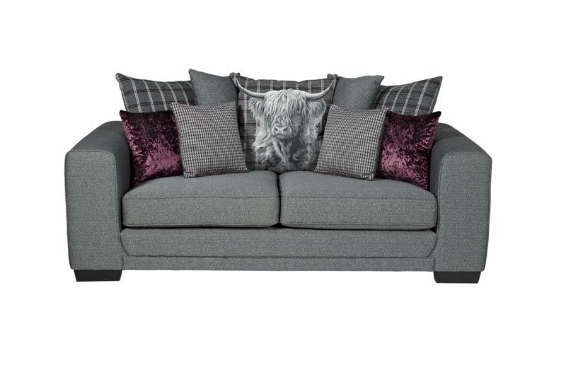 Scs Sofa Brokeasshome Com