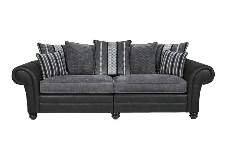 Sofa Beds Scs How To Choose An Affordable Bed The