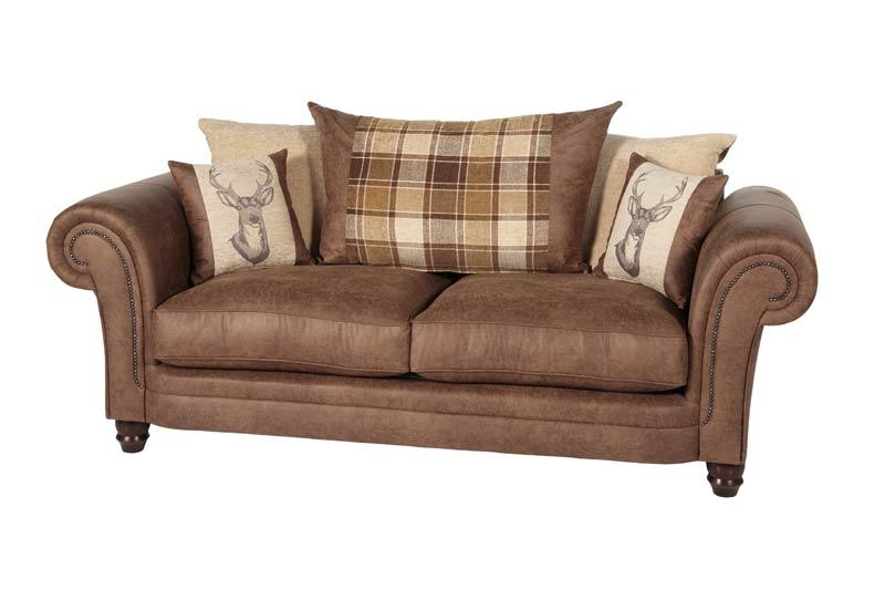 M s abbey sofa dimensions for Sofa cama medellin