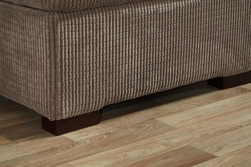 Laminate Flooring Buying Guide Scs