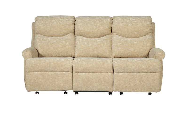 Scs recliner sofa scs nelson 4 seater electric reclining for G plan dining room furniture sale