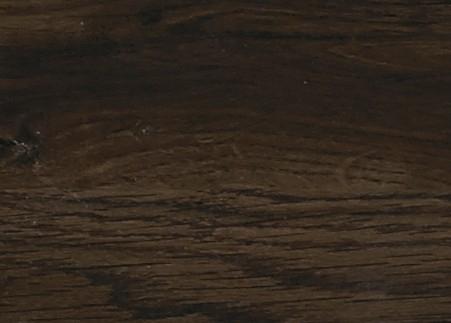 mahogany-feet