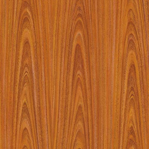 Medium Wood Legs