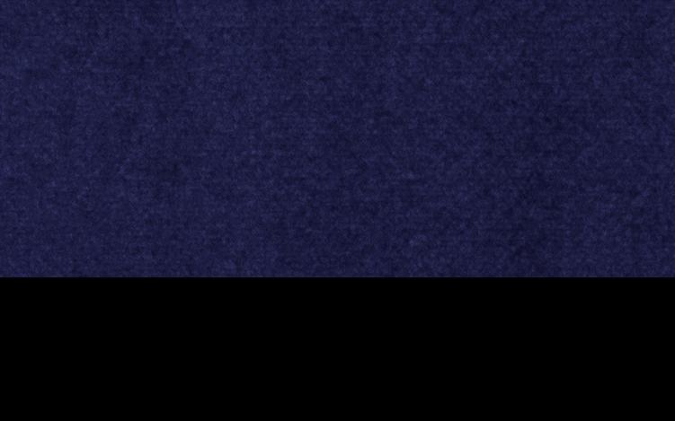 Monaco Royal Blue Scatter With Dark Feet