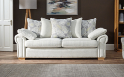 Inspire Westwood Grand Sofa Scatter Back, , small