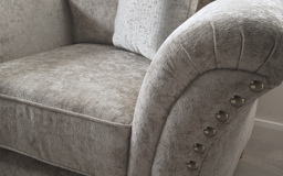 Libby 2 Seater Sofa Standard Back, , small