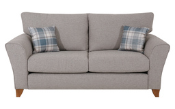 Joni 2 Seater Sofa Standard Back