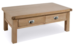 Romeo Large Coffee Table, , small