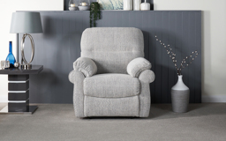Kelbrook Standard Chair