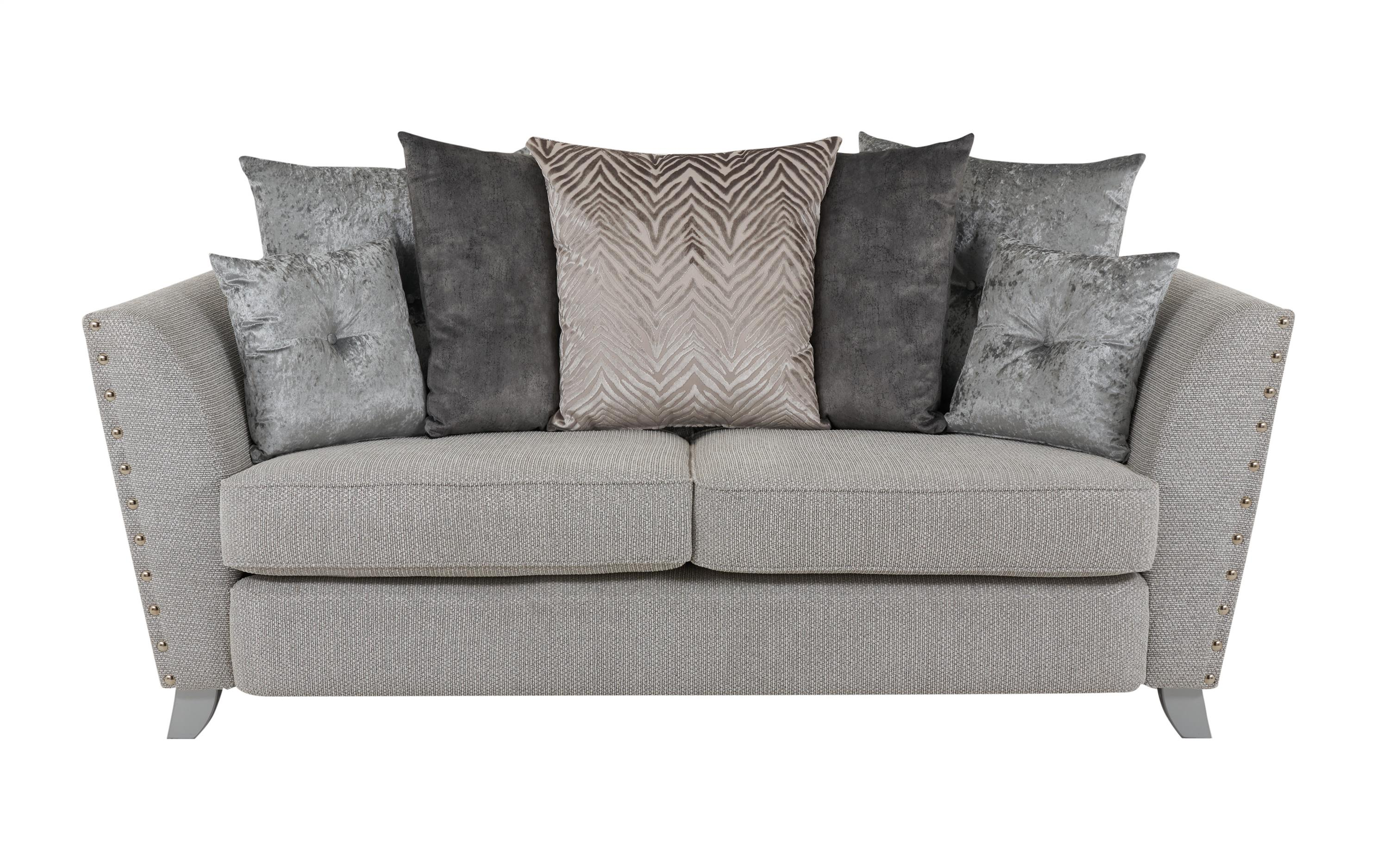Coco Midi Sofa Scatter Back, , large