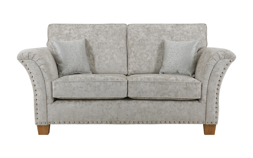 Libby 2 Seater Sofa Standard Back, , large