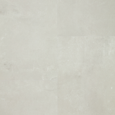 Pure Tile LVT 2.25sqm Pack Size, 60001586 Urban Stone Greige, swatch