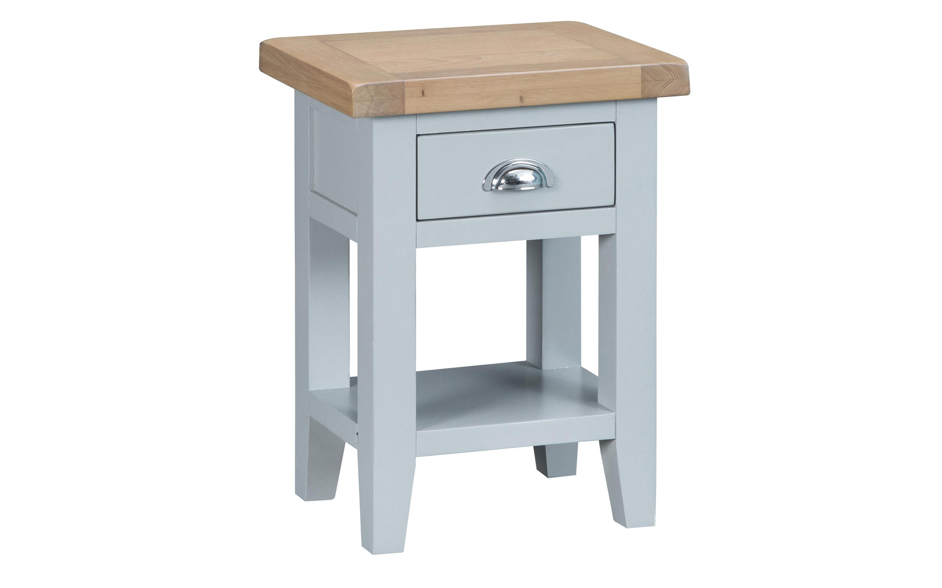 Victoria Side Table, , large
