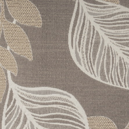 9003-BARLEY-LINEN-CONTEMPORARY-LEAF
