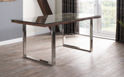 Jaipur 1.8M Dining Table, , small